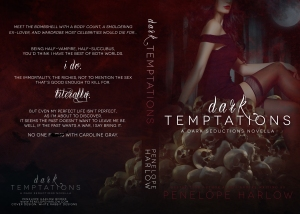 darktemptations_full