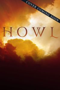 Howl Placeholder Cover