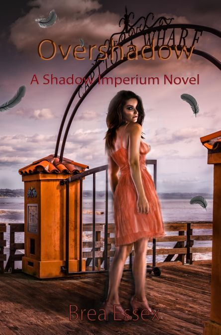 Overshadow Cover